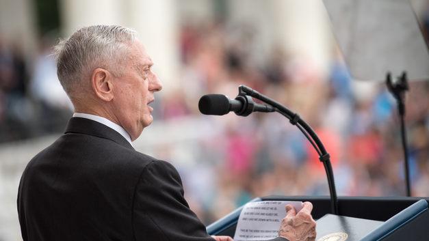 Пентагон назвал три фактора угрозы, которую несет Россия для Европы