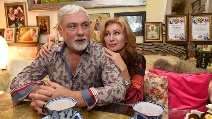 Вика Цыганова рассказала, как на влюблённых делают бизнес: Продать всё