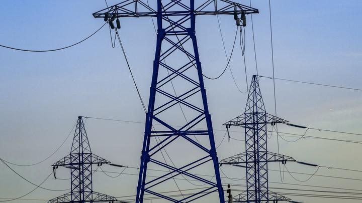 Единый тариф на электричество: Санкт-Петербург будет платить больше, а Ленобласть — меньше