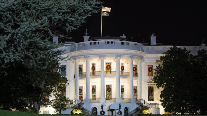 Без него не могли обойтись 11 президентов: В США умер слуга Белого дома
