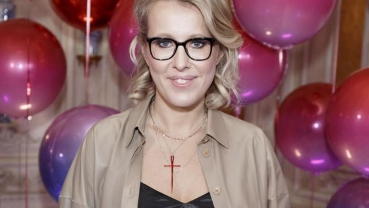 Стали известны блогеры, которым больше всех доверяют  - возглавили рейтинг девушки Санкт-Петербурга