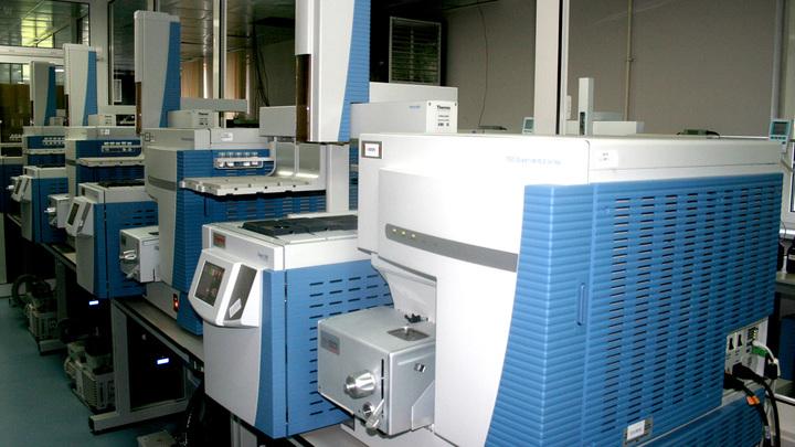 Не только у нас: ВАДА частично приостановило работу лаборатории в Стокгольме