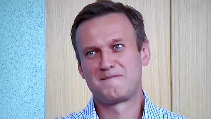 Навальный соврал о лечении в Шарите? Сколько на самом деле стоит пребывание в берлинской клинике