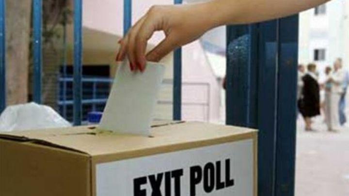 Ни одна организация пока не заявила о намерении провести экзитпол на выборах в Армении