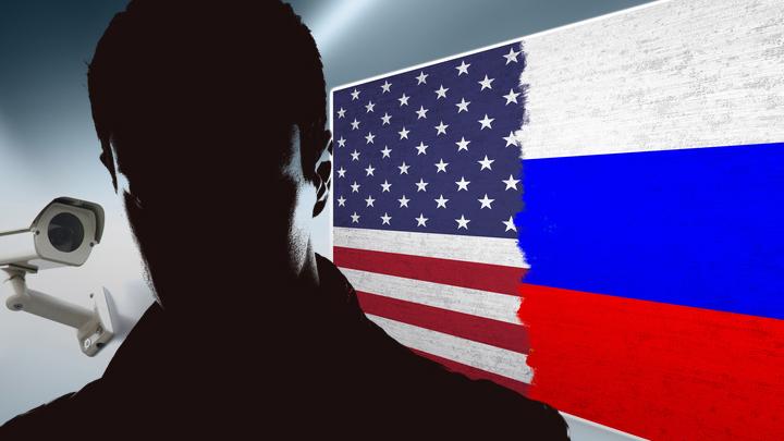 Американский агент в ближайшем окружении Путина?