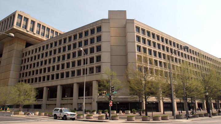 Сноуден в юбке: Экс-сотрудница контрразведки США объявлена в розыск за шпионаж