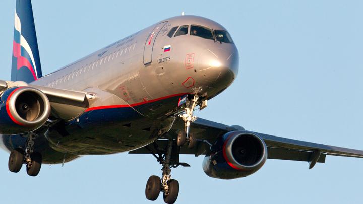 Катастрофа Superjet 100 может досрочно завершить его международную «карьеру»