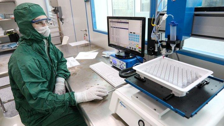 Пациентов из очага коронавируса в Златоусте привезут в Челябинск