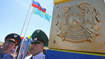 Казахстану не дали Сладкого. Оно само к нему ушло