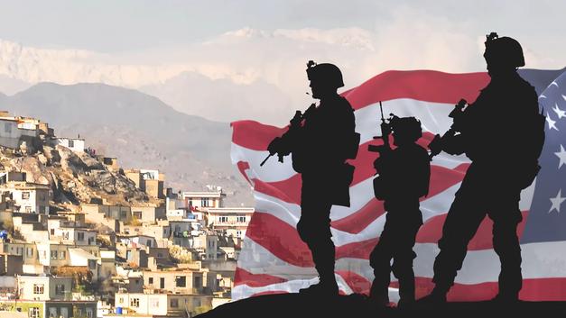 Картинки по запросу США стягивают войска к южным границам России