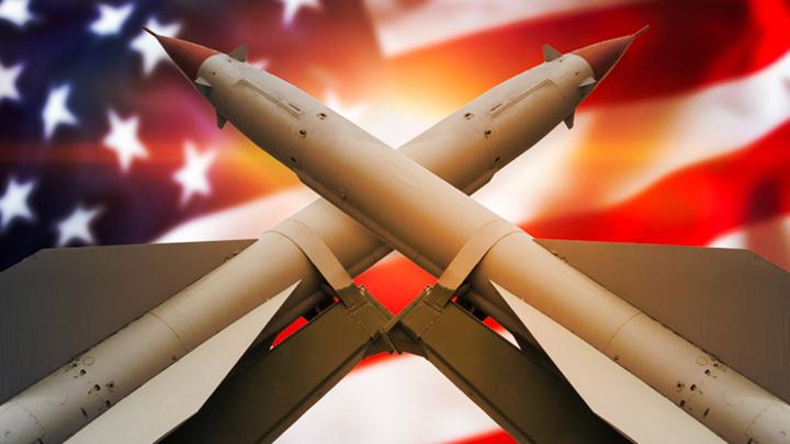Зачем США нужна новая ядерная боеголовка?