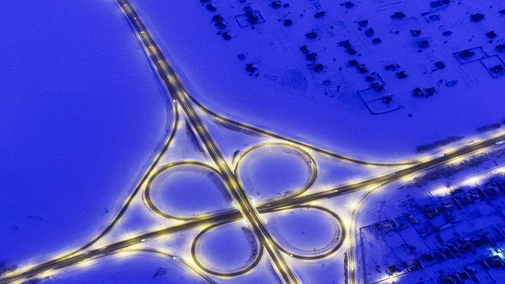 Минэкономразвития предложит частникам расширять и модернизировать инфраструктуру - СМИ