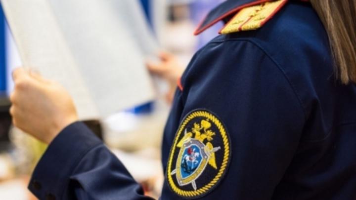 В Самаре сотрудница налоговой подозревается в покушении на взятку