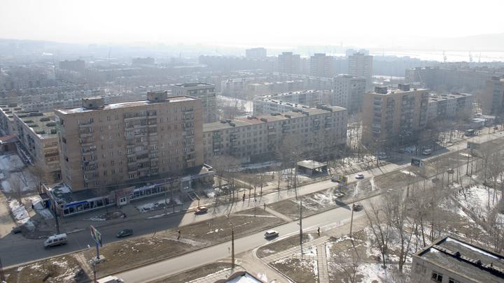 В Тольятти озвучили планы по благоустройству общественных территорий