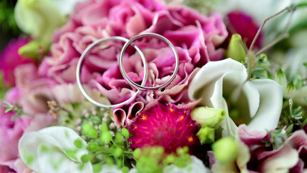 Белорусский турист оказался в заложниках у семьи несостоявшейся невесты