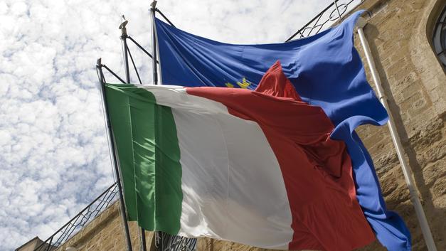 По лекалу американских демократов: Оппозиция Италии изучит «влияние» России на выборы