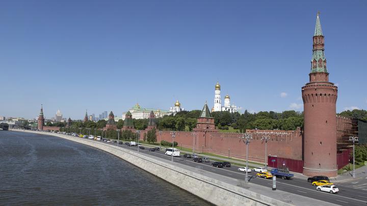 Времена железного занавеса кончились: Коц словами Путина призвал к ослаблению визового режима для туристов