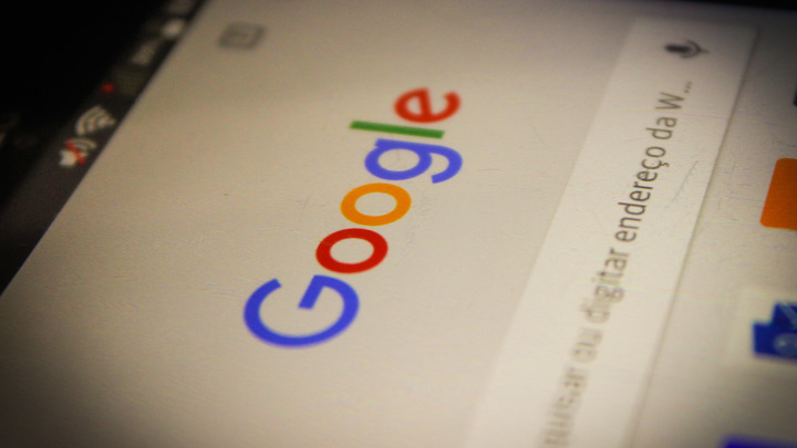 Голосовой помощник Google заговорил по-русски но не со всеми