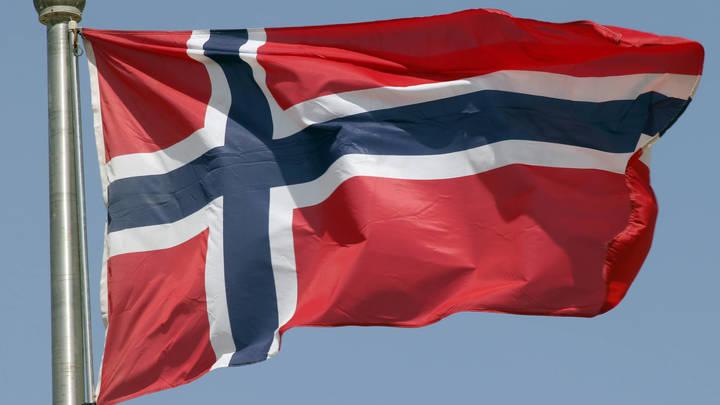 Неблагонадёжен!: Норвежец перестал быть военным из-за седьмой воды на киселе из России