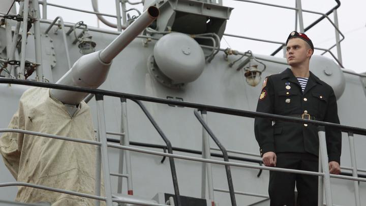 Вместо ремонта ЗРК в Мурманске и Подмосковье силами гастарбайтеров сделали косметический ремонт - СМИ