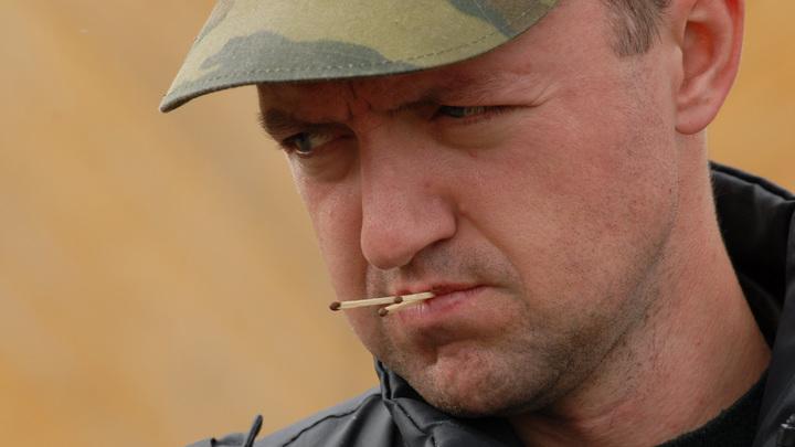 Украденные хакерами сценарии диверсий ВСУ на Донбассе начали сбываться, подтвердили в ОБСЕ