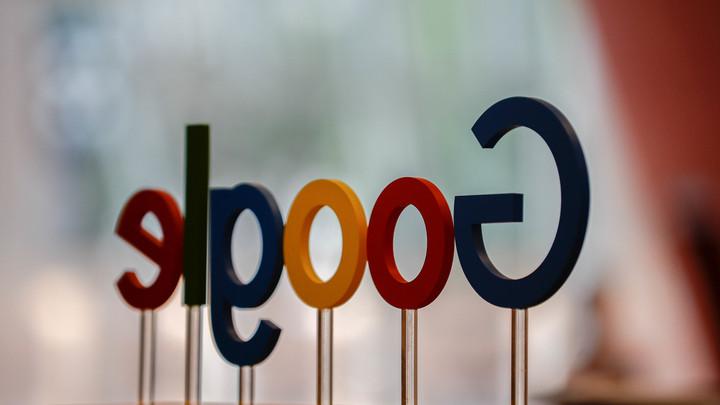 Сервисы Google начали сбоить по всему миру - аналитики