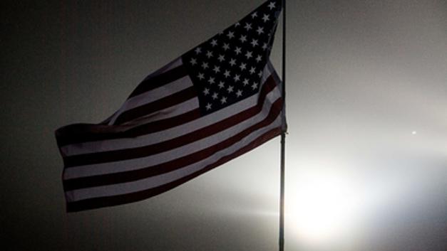 Америка готовится добавить себе звезду и новый штат