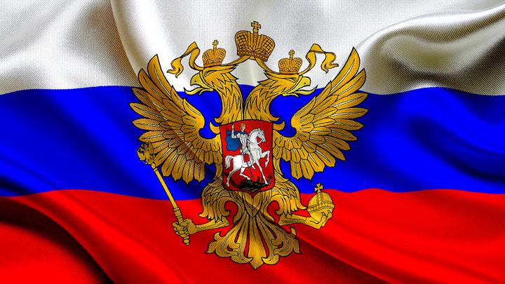 Обнародован состав сборной России на матч открытия ЧМ-2018