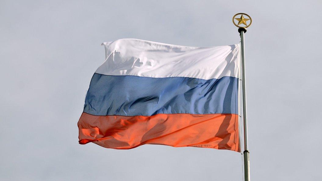 Рябков: США проявляют себя как крайне безответственный игрок