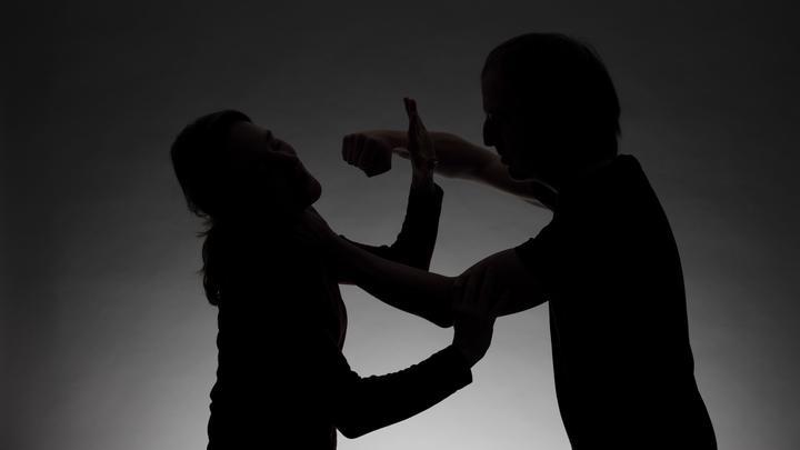Закон нужен срочно, как и убежища для жертв: Москалькова резко высказалась о ситуации с семейным насилием