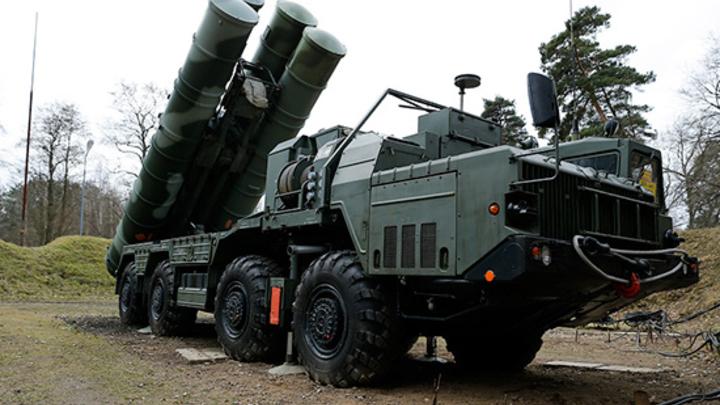 Как бы ни был хорош план, всегда есть русские: Что ждёт американцев в случае удара по Калининграду
