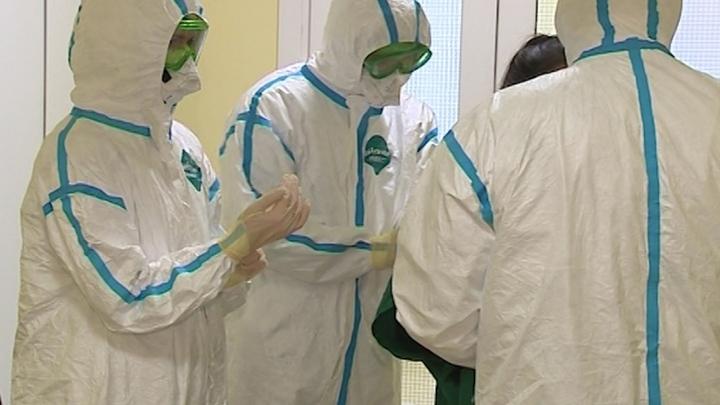 Приводит к гибели: Названо страшное последствие коронавируса