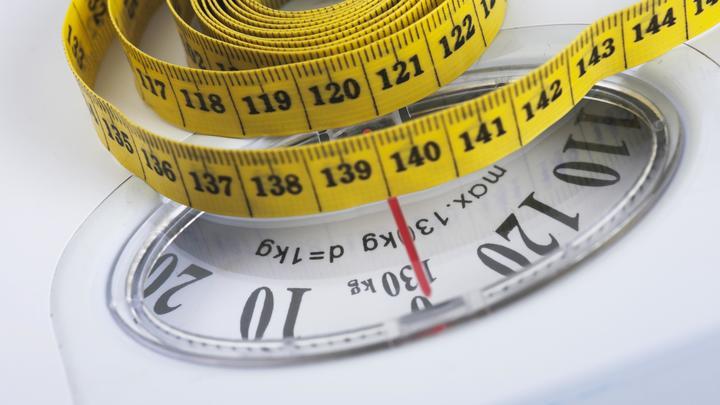 Бросила пить и сбросила 25 кг: Девушка поделилась секретом похудения в пандемию COVID