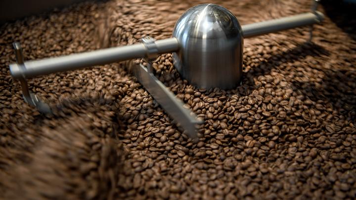 Четыре чашки в день: Мясников рассказал о неожиданном эффекте от кофе