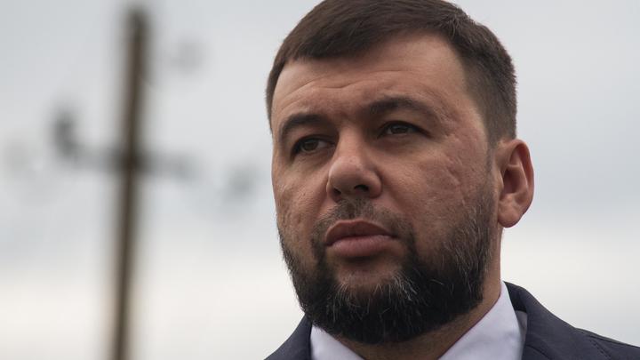 Не фейк, а теракт: Глумившимся над смертью ребёнка в Донбассе сказали правду