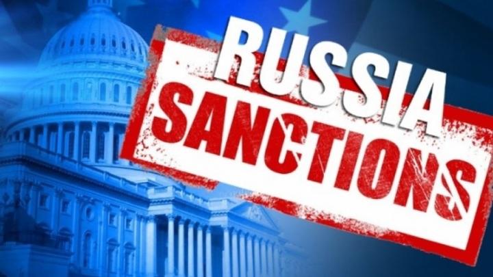Чёрный список Вашингтона: есть Скоч, но нет Усманова