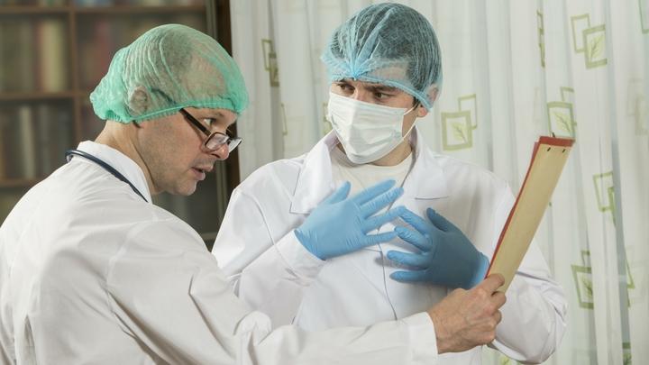Образцового врача Дагестана уличили в махинациях: Отправлял долечиваться платно к своим