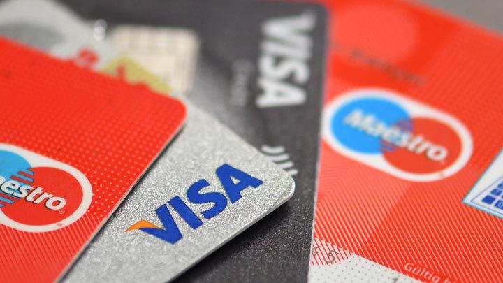 Visa изменяет правила использования карт: Как уберечься от новых рисков