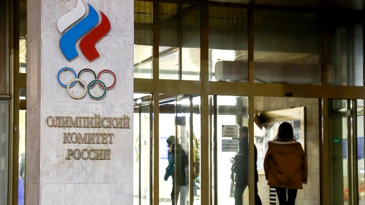 «Россия подкупила WADA»: Почему Запад не устраивают санкции против наших спортсменов