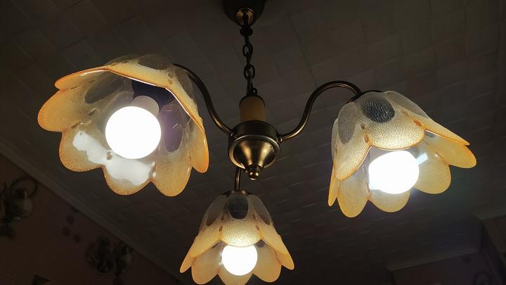 Отключения света в Сочи 23 сентября: кто останется без электричества