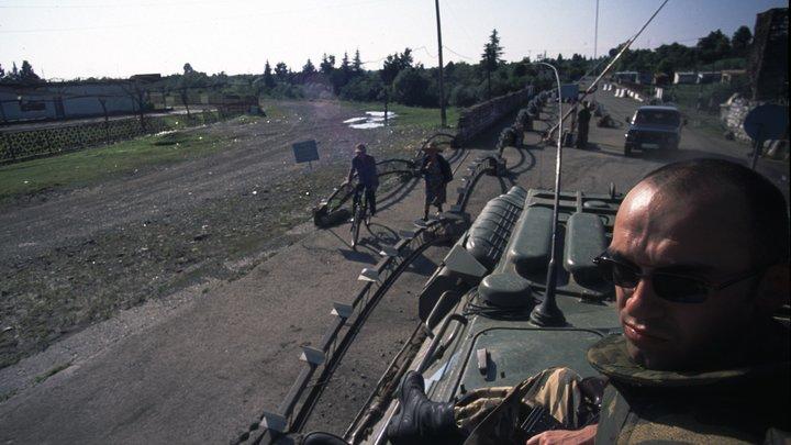 Российские миротворцы войдут в Карабах? Армения анонсировала возможные переговоры ОБСЕ