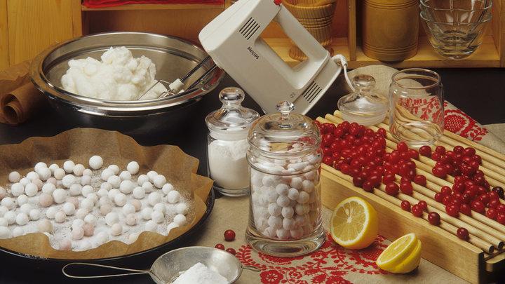 Соленое страшнее сладкого: Ученые назвали 15 привычек питания, которые губят людей