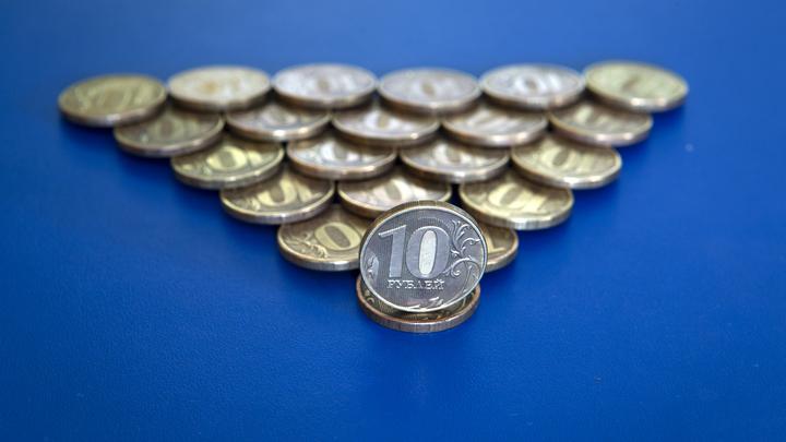 У нас таких планов нет: Дальневосточникам оставят общероссийский пенсионный возраст