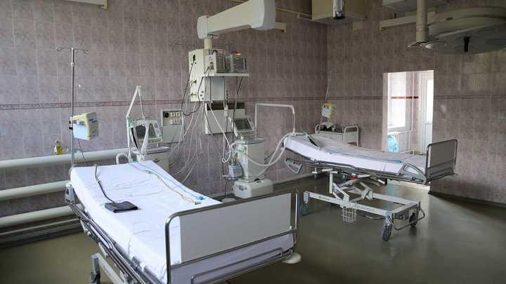 Коронавирус в Ростовской области - последние новости на сегодня, 10 июля 2020. Жертв уже 156