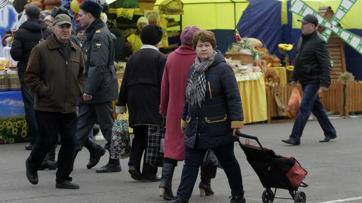 Отмена льгот и стипендия для предпенсионеров: Что изменится в России с 1 января