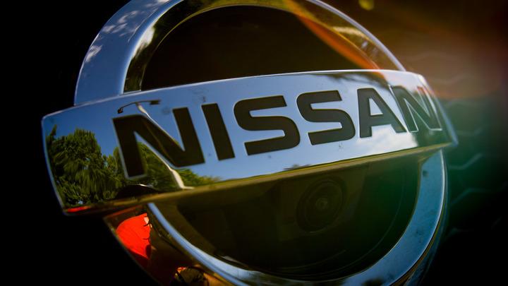 Nissan сдал позиции: Названы самые популярные кроссоверы в мире