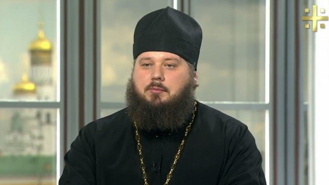 Иеромонах Лаврентий Полешкевич объяснил, почему Россия не готова к монархии