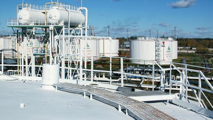 Минск будет обсуждать газовые контракты только с новым правительством России