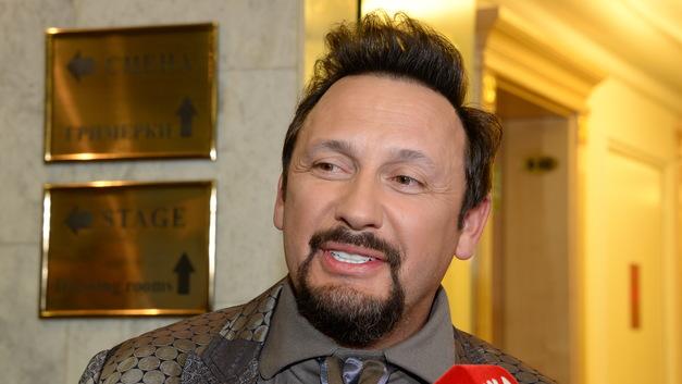 Стас Михайлов отказался от выступлений в Дагестане и Чечне