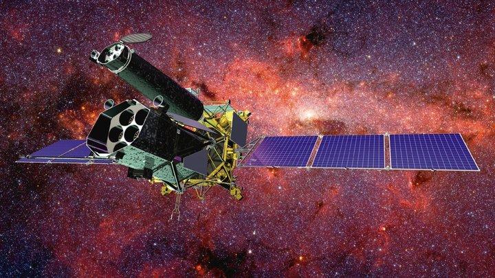 В космосе в один день могут быть побиты два рекорда
